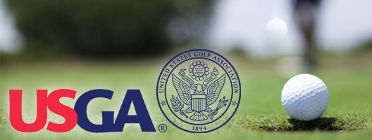 IT Lead Generation Lessons From The US Golf Association