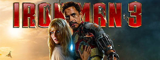 Three Sales Leads Lessons To Learn From Iron Man 3
