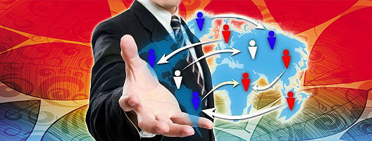 Secrets To Effective Networking For IT Leads