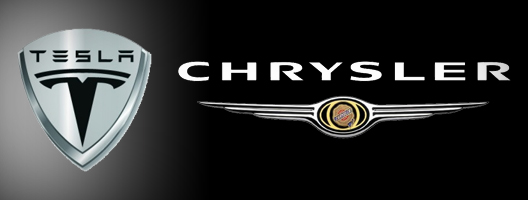 and chrysler recalls teach you about customer service itsalesleads. Cars Review. Best American Auto & Cars Review