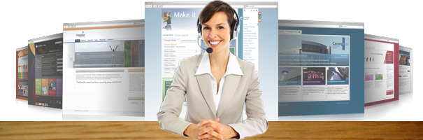 Where Does Telemarketing Enter In E-Commerce