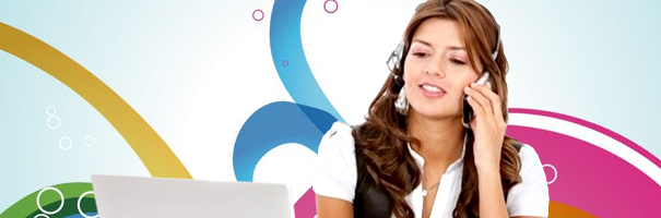 Get More IT Sales Leads Through Telemarketing By Asking Yourself These 3 Questions