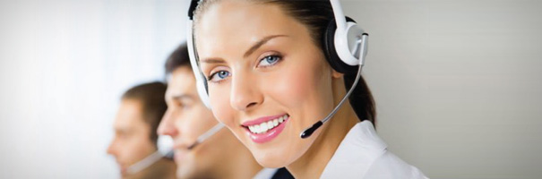 On the phone with IT Prospects - B2B Telemarketing Tips