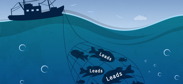 How to Get More B2B Leads for IT Services