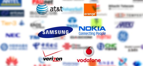 Marketing-Strategies-from-the-World's-Top-Performing-Telecom-Companies