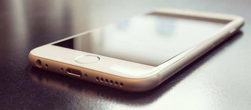 What Marketers should Learn from the iPhone 6's Recent Sales Victories