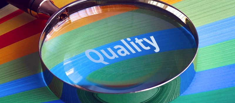 The Key Benefits of having Quality IT leads more than Quantity
