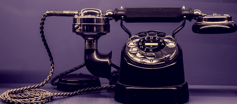 How to Generate Low-Cost VOIP Leads using the Phone (Yes, the Phone)