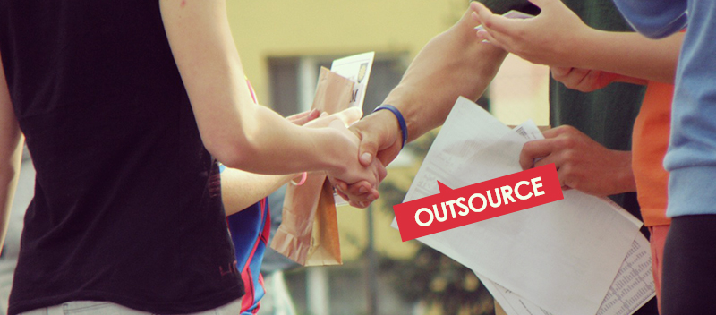 Outbound Telemarketing: To Outsource or Not to Outsource