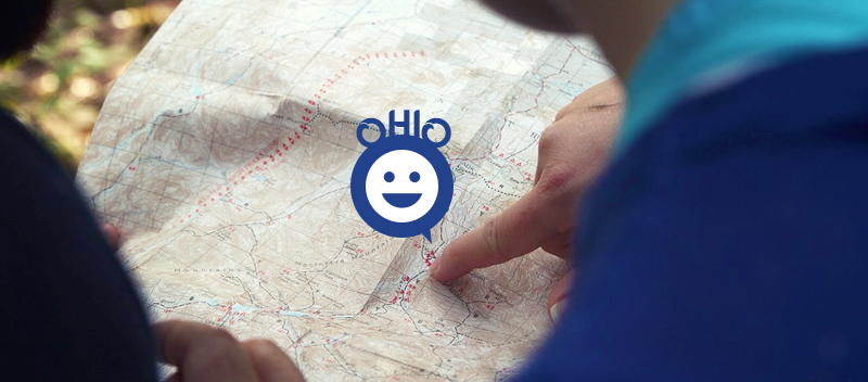 How to Find IT Clients in Ohio