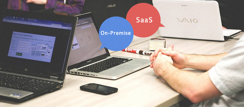 How-to-Know-if-SaaS-or-On-Premise-is-Better-for-Your-Startup