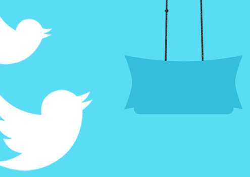 Telecom Firms: Who's the TOP 10 Telecom Tweeter?