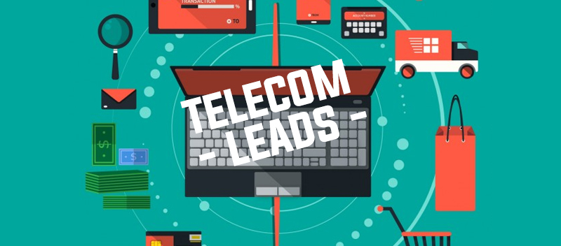 How Helpful Is Multi Channel marketing in Generating Telecom Leads For You?