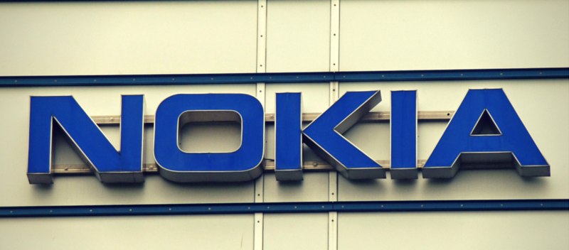 What IT Leaders can Learn from (the fall of) Nokia