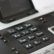 Marketing your VoIP Products to SMBs