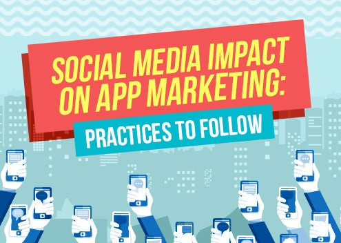 Social Media Impact On App Marketing: Practices To Follow