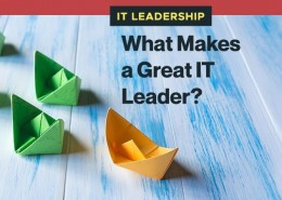 What-Makes-a-Great-IT-Leader