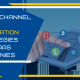 Multi-channel Lead Generation Strategies for SaaS Companies